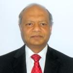 Gupta_RK (3)
