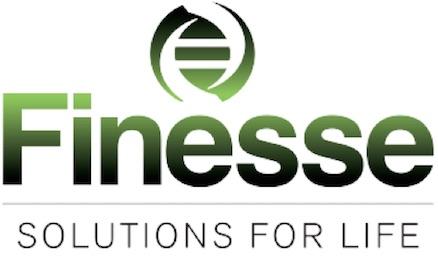 Finesse Logo1