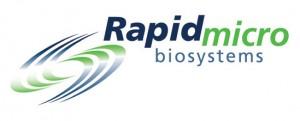 RapidMicrologo