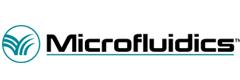 Microfluidics-240-x-80