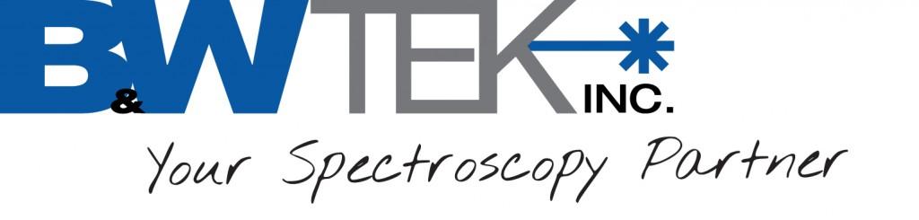 bwteklogo-YourSpectroscopyPartner